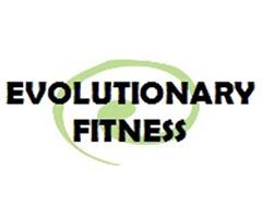 Evolutionary Fitness