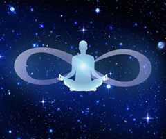 Quantum Counseling