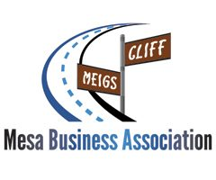 Mesa Business Association