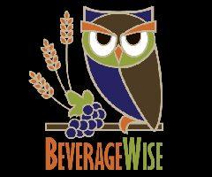 Beverage Wise