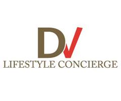 DV Lifestyle Concierge