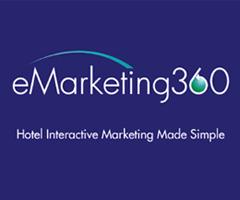 eMarketing360