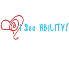 I See Ability!