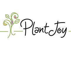 Plant Joy