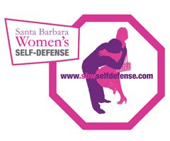 Santa Barbara Women's Self Defense