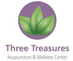 Three Treasures Acupuncture & Wellness Center